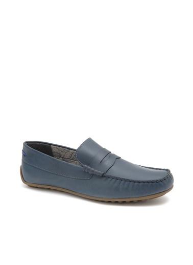 Casual Ayakkabı-Beta